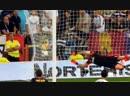 Lionel Messi ● Goals Волшебник Месси. Лучшие голы со штрафных