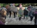 Zain Ramadan 2018 Commercial - سيدي الرئيس.mp4