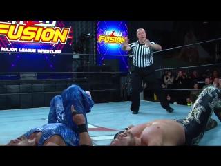 MLW Fusion Episode 17 John Hennigan Vs. Teddy Hart (MP4_H264_1080P_30FPS_AAC_128KBIT)