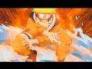 Naruto Shippuuden Наруто Против Саске Детская Версия A Beautiful Lie Angel Darkness Hardstyle Rmx Ready Or Hot Крутой Клип