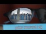otlichniy_zoom_camera