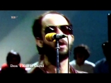 Manfred Mann's Earth Band Don' t Kill I... (1979) (1080p).mp4