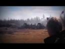 Неудачный пуск ракеты в России (учения)- дебилы чему вы радуйтесь - КОГО ПОНАБРА.mp4