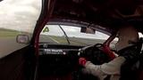 Honda Crx k20 Snetterton Vtec Challenge 1882108
