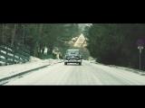 F.Charm - Amor Amar {Official Video 1080HD}