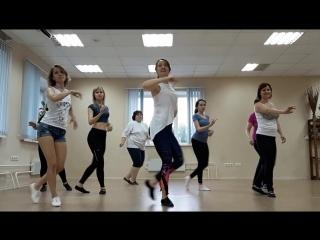 Salsa Lady DanceКухня Тольятти ♡ женский стиль