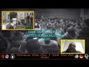 Q-anon Oktober 8 - feat. Serge Menga