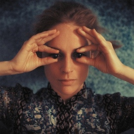 agnes obel альбом Stretch Your Eyes