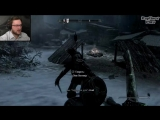 Kuplinov ► Play The Elder Scrolls V_ Skyrim ► ТЕПЕРЬ Я ОБОРОТЕНЬ ► #80