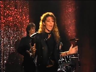 Sandra - Loreen (1986)