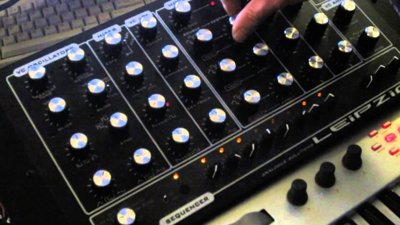 Analogue Solutions Leipzig-s 01 (and not a fat bass sound to be heard anywhere) re-up