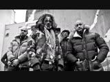 Seth Gueko feat. Baek x Dala &amp D.I.V Ghost - Tu le sais OKLM Russie