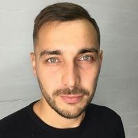 Ильяс Насыбуллин