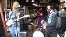 Thee Cormans-Rock N' Roll BBQ-03/18/2012