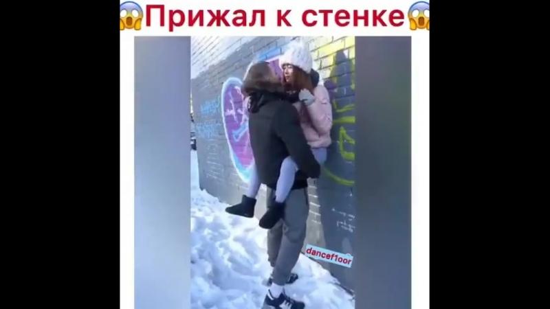Danse_boss-20180617-0001.mp4