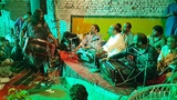 First Time in Qawwali History Amazing Nobat With Dhool By Shahid Ali Nusrat Qawwal