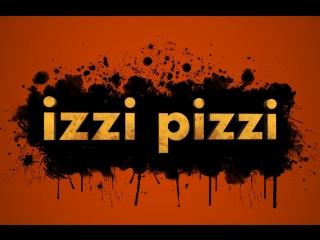 Розыгрыш призов izzi pizzi #2