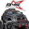 BMS Engineering: инновации и дизайн
