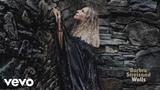 Barbra Streisand - Imagine What a Wonderful World (Official Audio)