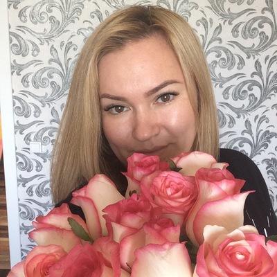 Алсу Латыпова