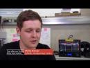 Немецкие студенты запатентовали чехол, который точно защитит телефон