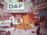 DAF_SoMe_History_TourDeFrance