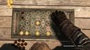 Assassin's Creed IV - Как играть в Фанорону