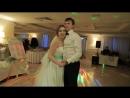 Свадебный танец для Алины и Ильи