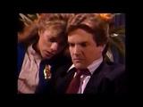 30.c. 1988 Santa Barbara - Julia and Mason Chip is kidnapped