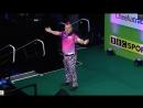 Darts Champions League of Darts День 1 Сессия 2 Обзор 22 09 2018