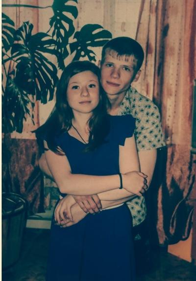 Кристина Раздобреева