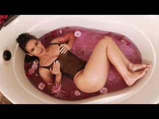 Katana kombat (bathing beauty / 29.04.2019) [all sex, blowjobs, big tits, 1080p]