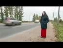 Begut_goda_-nashobmen_org