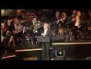 Amedeo Minghi - Decenni (Live dall'Auditorium della Conciliazione di Roma)