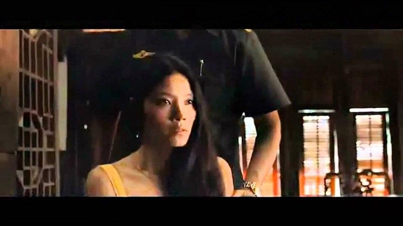 Ларго Винч 2: Заговор в Бирме 3D трейлер