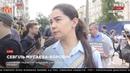 Мусаева-Боровик: очень надеюсь на журналистское давление на расследование в деле Шеремета 20.07.18