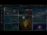 FIFA Mobile_2018-03-24-09-41-30.mp4