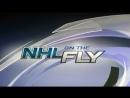 NHL On The Fly 08 05 2018 Обзор матчей плей офф НХЛ за 7 мая Eurosport Gold RU
