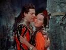 Х Ф Принцесса Канарская Италия Испания 1954 Приключенческий фильм В гл ролях Марчелло Мастроянни и Сильвана Пампанини