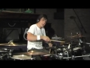 Cobus - Freestyler (Bomfunk MCs Drum Cover)