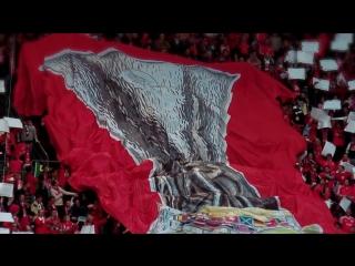 УЄФА презентував новий гімн Ліги Європи