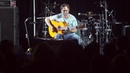 Al DiMeola Performs at John Petrucci's Guitar Universe 2.0