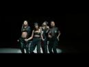 STEFANIA - Solo Un Momento (Official Video)