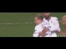 Christian Eriksen First 50 Goals for Tottenham Hotspur HD mp4