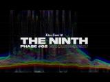 the GazettE Live Tour18 THE NINTH _ PHASE #02-ENHANCEMENT- OFFICIAL TEASER