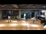 Undercover 4 dance ver