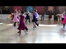 Star Dance Святогорск 14 10 18