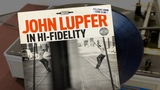 John Lupfer in Hi-Fidelity