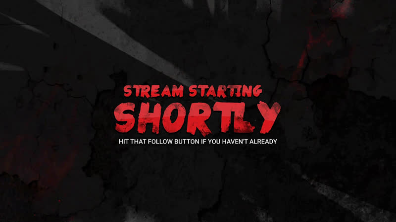 Quake Champions: Come hang out and Chat!