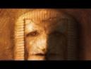 Кто доставляет послания с других планет Тайны марсианского Сфинкса Территория Заблуждений